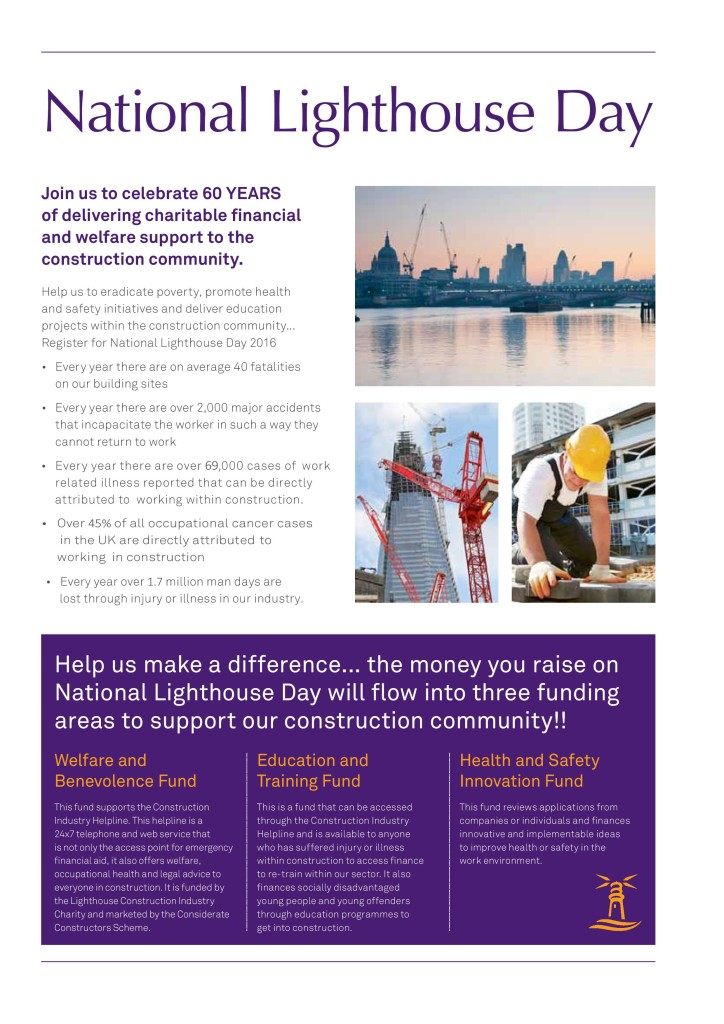 National Lighthouse Day Advertorial-page-001