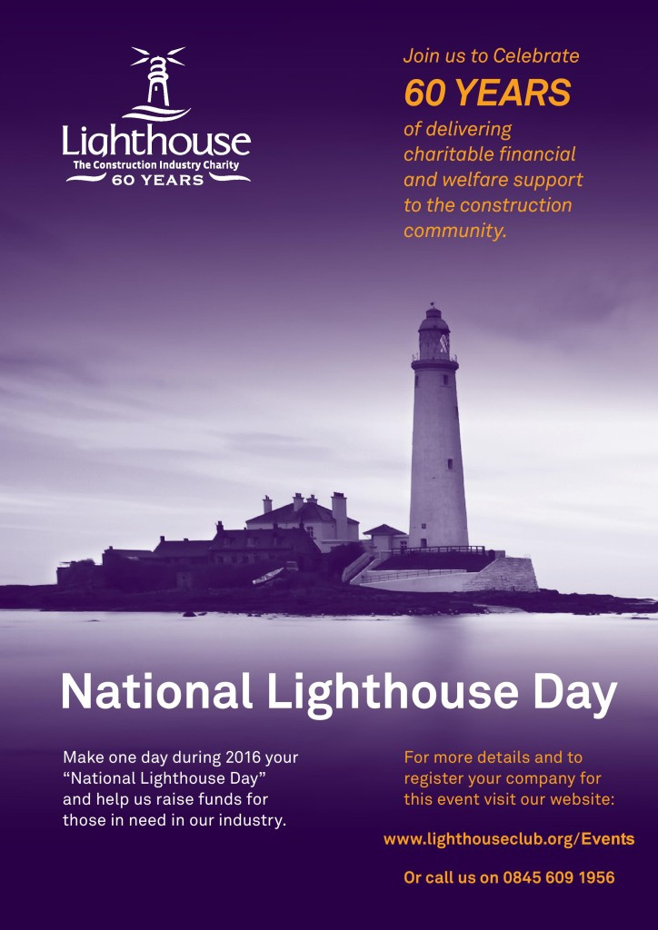 National Lighthouse Day Advertorial-page-002