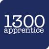 1300 Apprentice