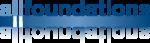 All Foundations (UK) Ltd
