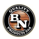 BN Products-usa, LLC