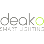Deako Smart Lighting