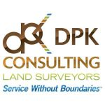 DPK Consulting