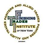 Finishing Trades Institute of NY