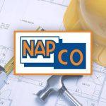 R.S. Knapp Co. Inc.