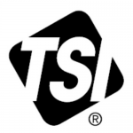 TSI Instruments Ltd