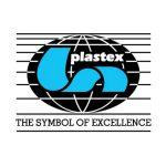 Plastic Extruders (Plastex)